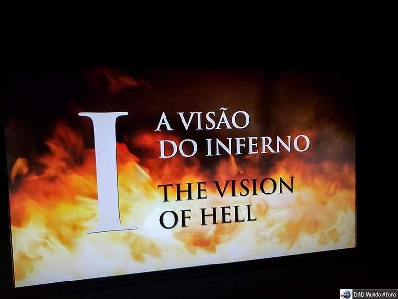 1º segredo de Fátima - Diário de Bordo: Fátima, Óbidos e Nazaré