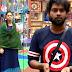ஜோடி போட்டு ரியோவை ரவுண்டு கட்டிய சனம்-அனிதா!