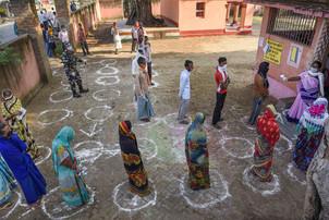 bihar-first-phase-voting