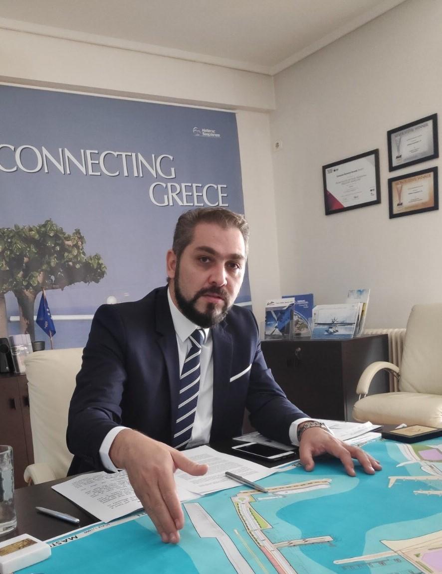 Έρχονται υδροπλάνα στη Θράκη – Δημιουργείται υδατοδρόμιο