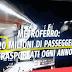 Lo smantellamento del trasporto pubblico a Roma