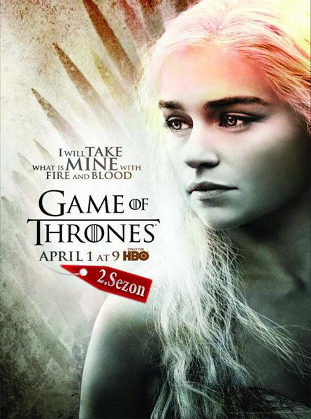 Game Of Thrones 2sezon Full Izle Game Of Thrones Izle Taht