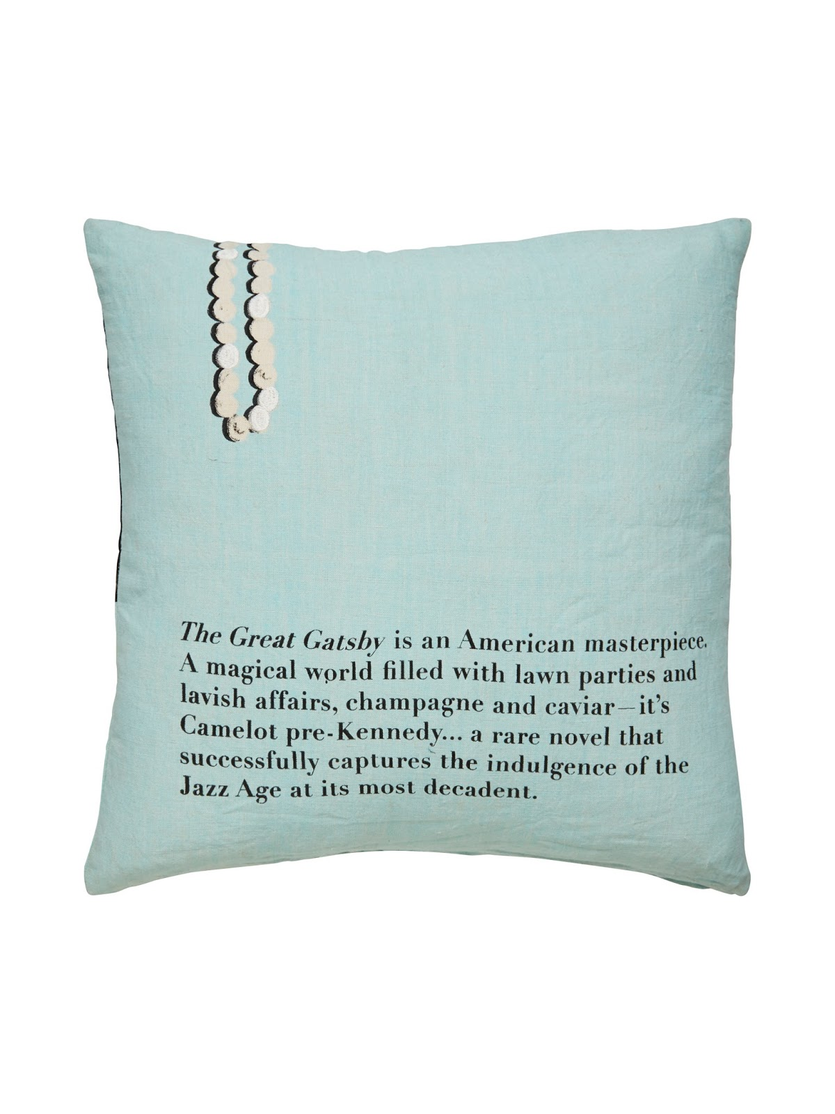 bright spade you by kate happy pillows decorative pillow throw be inspired