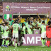 Isha Johansen explains reasons for Caf cancellation of 2020 Africa Women's Cup of Nations