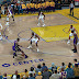 OFFICIAL NBA 2K22 SCOREBOARD FOR NBA 2K21 by 2KGOD