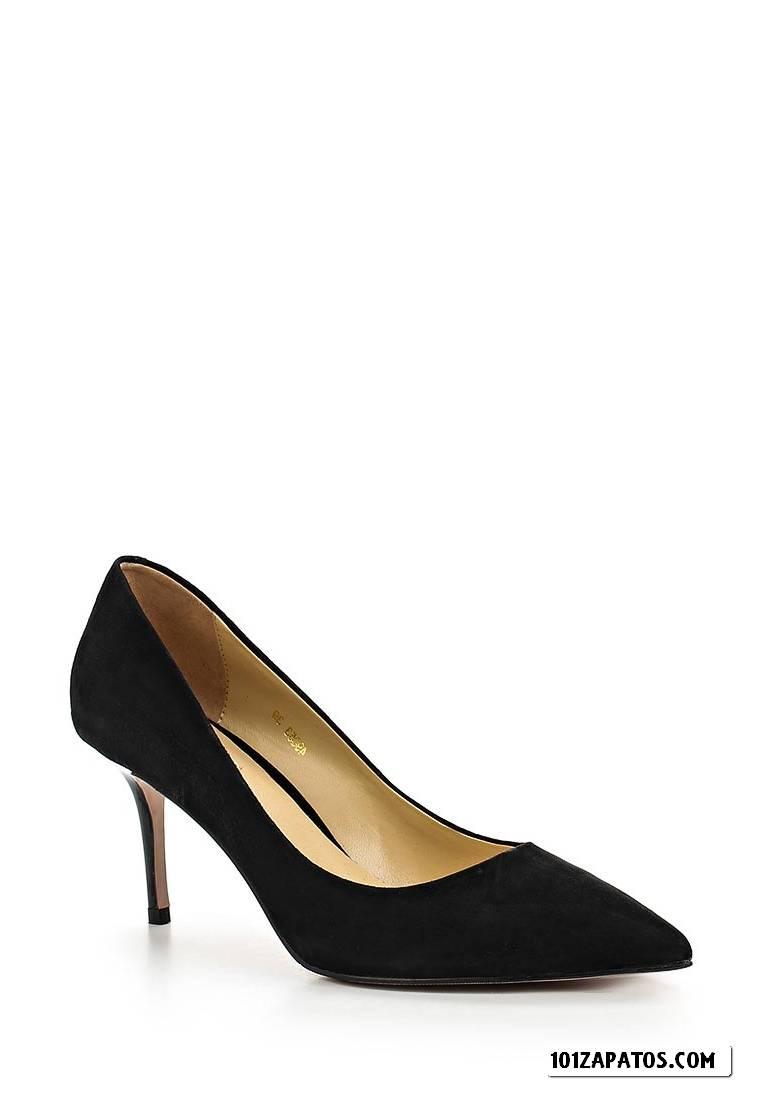 zapatos juveniles de mujer 2018 increibles ideas