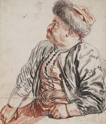 Antoine Watteau