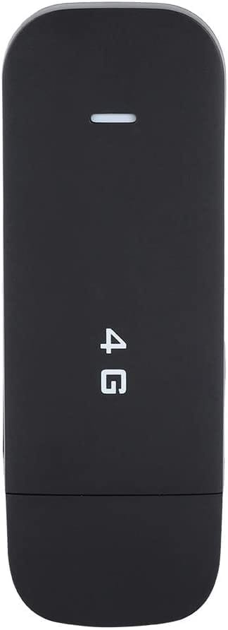 Dpofirs Pocket 4G/3G + WiFi Router