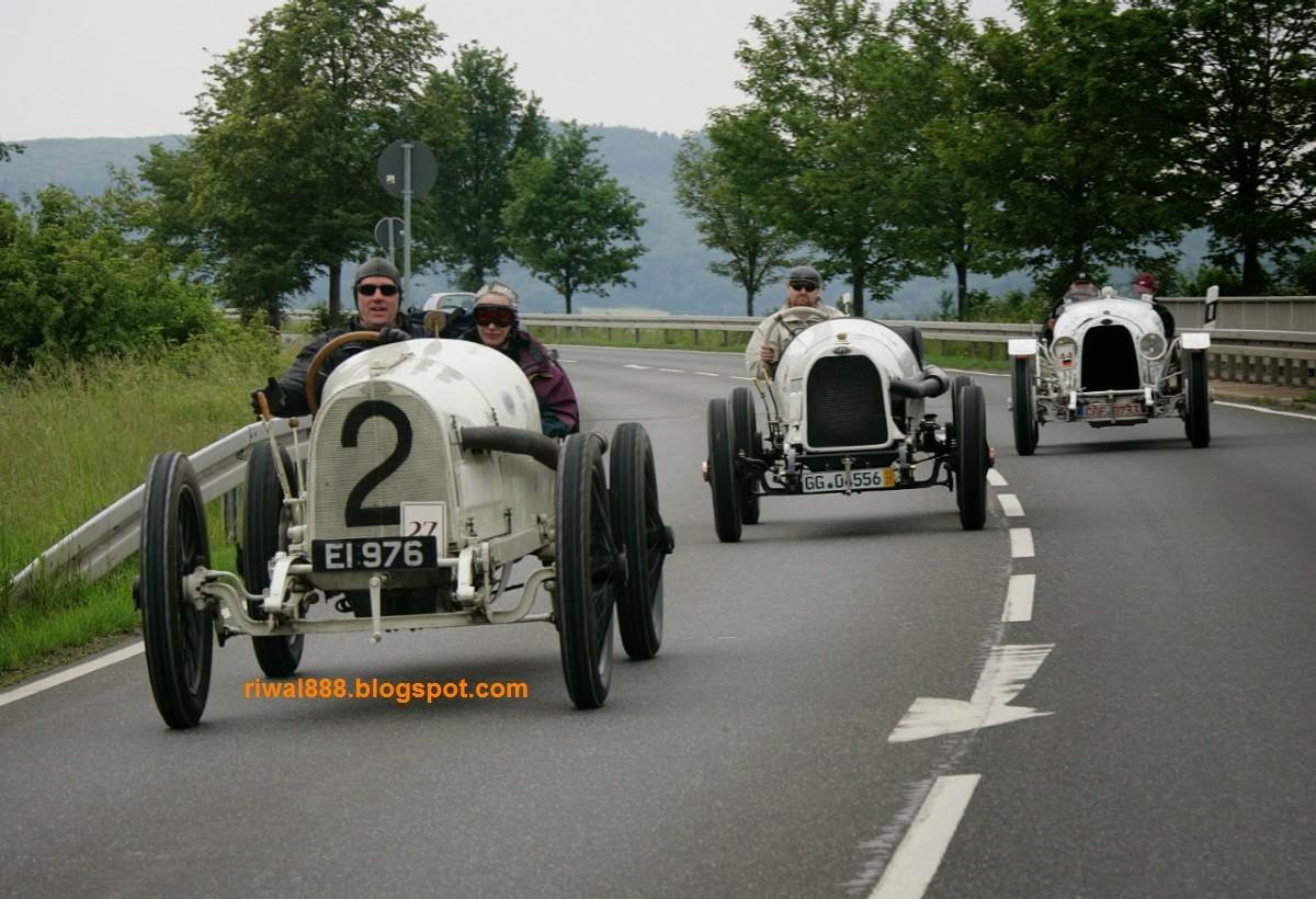 Riwal888 blog new original opel racing cars back at for Serrurier lyon prix
