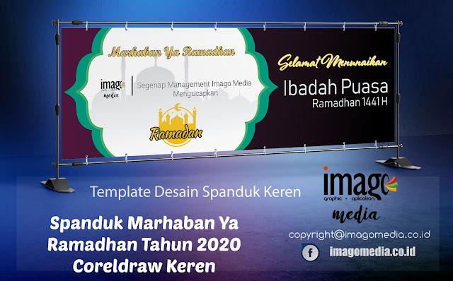 Spanduk-Marhaban-Ya-Ramadhan-Tahun-2020-Coreldraw-Keren