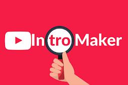 Aplikasi Pembuat Video Intro dan Outro YouTube di Android (Gratis)