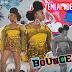 AUDIO | Yemi Alade - Bounce | Download [Music] Mp3