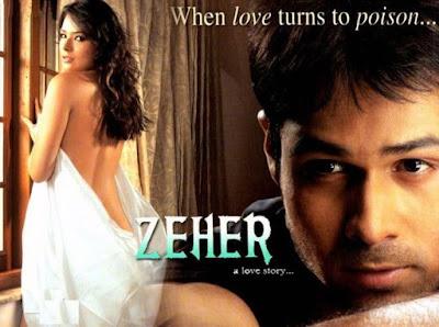 Zeher Hindi Mp3 Songs Download Free Download Zeher Movie