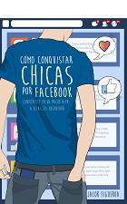 Como conquistar chicas por Facebook