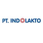 PT Indolakto - Indofood CBP