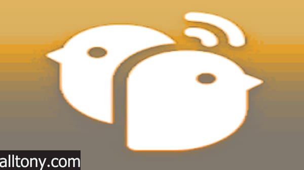 تحميل تطبيق YeeCall مكالمات فيديو للعائلة والاصدقاء للايفون والأندرويد