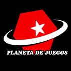 Planeta de Juegos. NOVEDAD!!