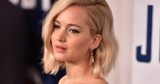 hunger games prequels jennifer lawrence too soon joy premiere