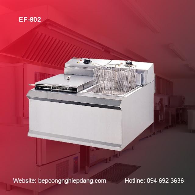 EF-902