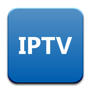 BEST IPTV STREAMING SERVER FREE MAG KODI SMART TV IPTV ANDROID TV Switzerland new playlist full Iptv channels [09.03.2018]