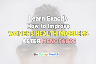 womans health after menopause, womens health after menopause, womens health problems after menopause, womens health bleeding after menopause, womens health issues after menopause, promensil womens health after menopause, womens health spotting after menopause, womens heart health after menopause, womens health menopause bleeding, womens health menopause center, womens health menopause clinic, symptoms of menopause,