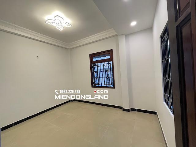 bán-nhà-quận-phú-nhuận-ban-nha-quan-phu-nhuan-miendongland (1)
