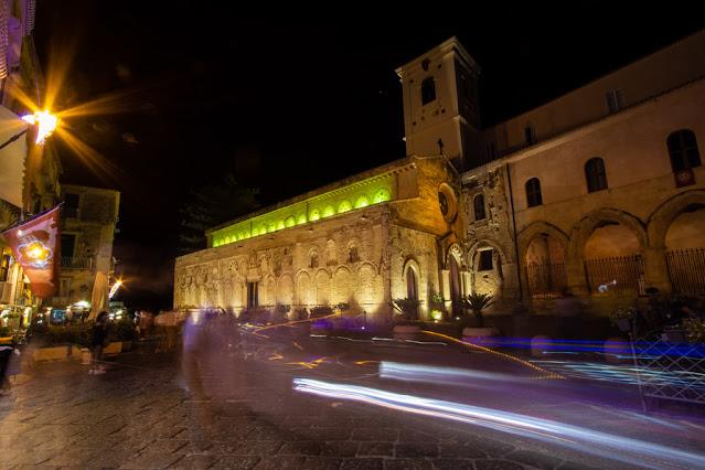 Duomo di Tropea-(Cattedrale di Maria Santissima di Romania)