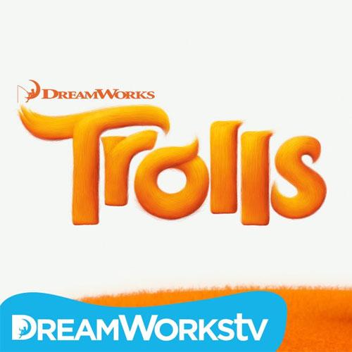 Trolls, Trolls 2016, Trolls Poster, Trolls Film, Trolls Synopsis, Trolls Review, Trolls Trailer