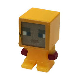 Minecraft Nether Explorer Mini Figures
