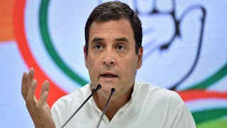india-need-vaccine-rahul-gandhi