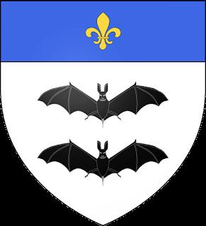 Dieu des chauves-souris  Blason_ville_fr_Ourdis-Cotdoussan_%252865%2529