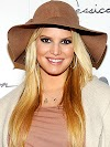 Jessica Simpson American television personality