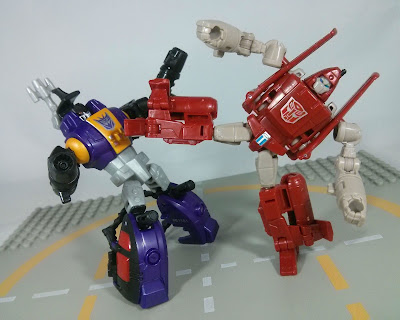 Combiner Wars Powerglide