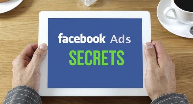 كورس فيسبوك بالعربي أول وأفضل كورس  متطور لتتعلم الفيسبوك ادز