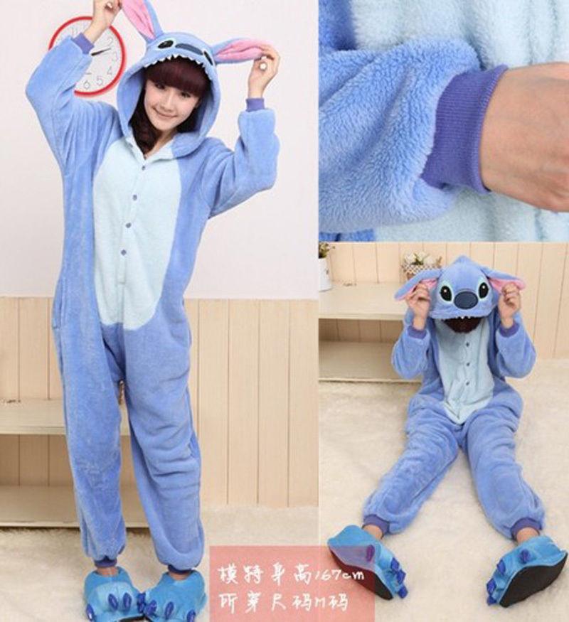 Baju Tidur Comel Desainrumahid