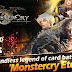 DESCARGAR MonsterCry Eternal - Card Battle RPG GRATIS (ULTIMA VERSION 2018)
