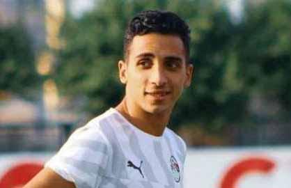 كريم فؤاد