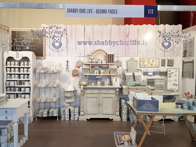 chalk paint, prima e dopo, caminetto, arredamento, shabby chic, decora facile
