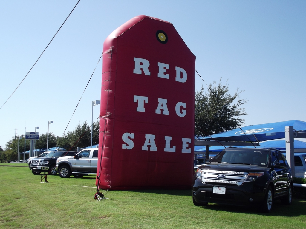 Red Bluff Dodge >> Mike Brown Ford Chrysler Dodge Jeep Ram Truck Car Auto ...