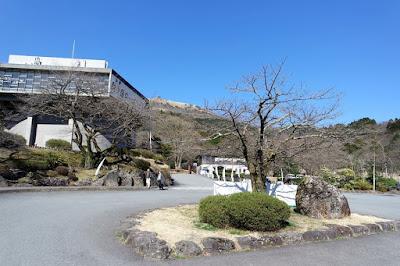 10D9N Spring Japan Trip: Hakone Komagatake Ropeway, Japan