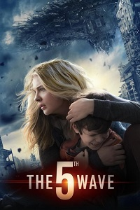 Watch The 5th Wave Online Free in HD