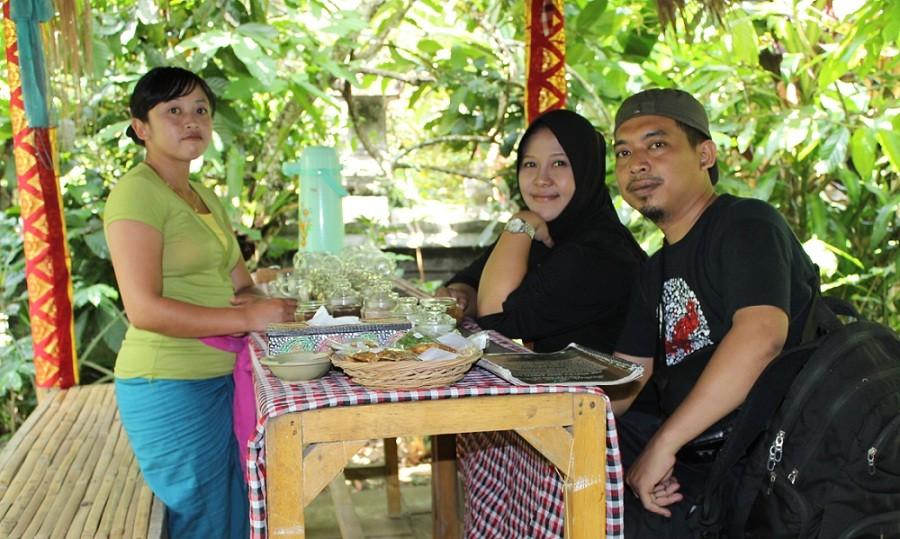Subak Bali Agro