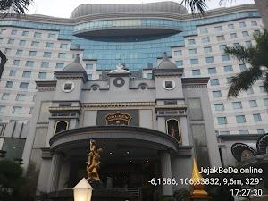 Menikmati Nuansa Klasik Pada Golden Boutique Hotel Jakarta Kala Pandemi Covid-19