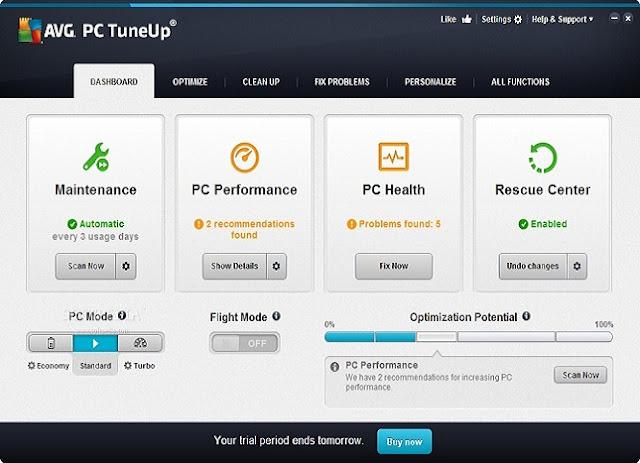 AVG PC TuneUp 2016 16.32.2.3320 (x86/x64) Multilingual,AVG PC TuneUp ,AVG PC TuneUp 2016 16.32.2.3320,AVG PC,AVG,AVG PC TuneUp 2016