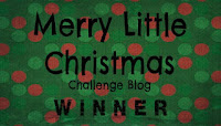 https://merrylittlechristmaschallenge.blogspot.com/2019/01/mlccb-5-winners-top-picks.html