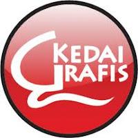 Lowongan Kerja di Kedaigrafis – Yogyakarta (Customer Service, Admin Keuangan & Web, Desainer Grafis, Operator Pond, Staf Pembelian, Staf Produksi)