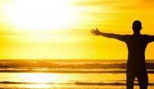 Vitamin D | Vitamin D sunlight