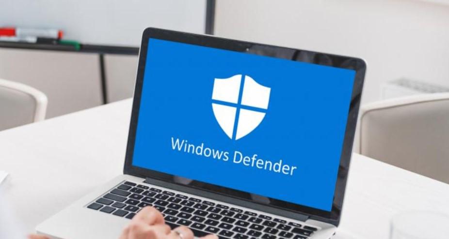 Perbedaan Sistem Keamanan Windows 10 Home dan Windows 10 Pro