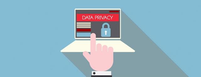 Trump promulgó la ley que permite a proveedores de Internet vender datos de sus clientes