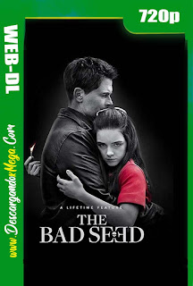 The Bad Seed (2018) HD [720p] Latino-Ingles